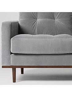 swoon-berlin-fabric-2-seater-sofa
