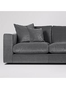 swoon-althaea-fabric-right-hand-corner-sofa