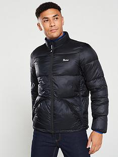 penfield-walkabout-padded-jacket