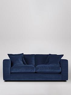 swoon-althaea-fabric-2-seater-sofa