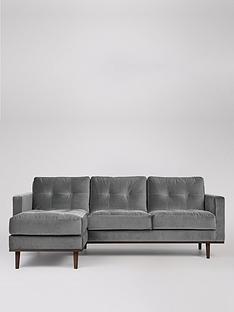 swoon-berlin-fabric-left-hand-corner-sofa