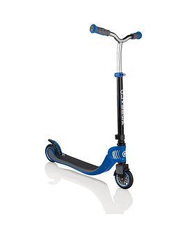 globber-globber-flow-125-lights-scooter-blackblue