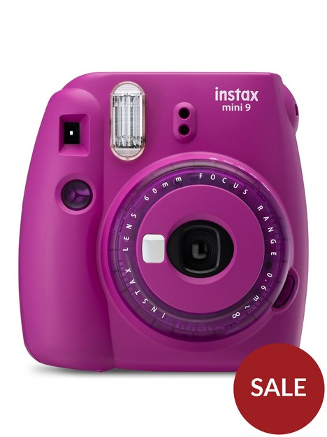 fujifilm-instax-instax-mini-9-instant-camera-with-optional-10-or-30-shotsnbsp