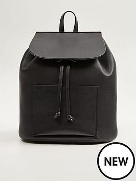 mango-backpack