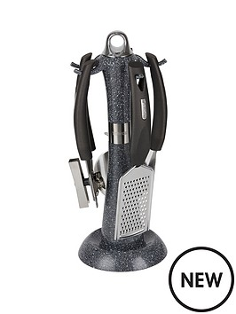 tower-cerastone-gadget-set