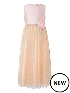3d54cb7a8bf Occasion & Bridesmaid Dresses | Monsoon | www.littlewoods.com