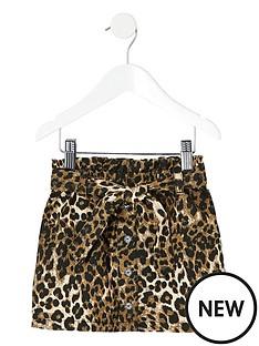 river-island-mini-leopard-paperbag-skirt