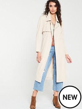 mango-trench-coat