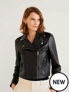 mango-biker-jacket