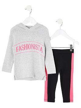 river-island-mini-mini-girls-fashionista-hoodie-outfit-grey