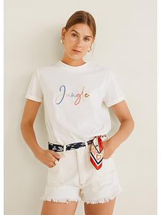 mango-embroidered-jungle-t-shirt-off-white