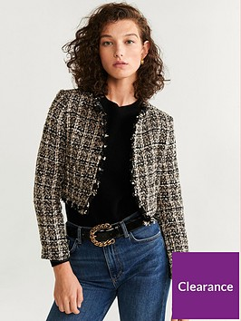 mango-tweeed-cropped-jacket
