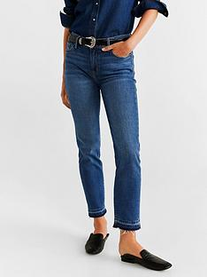 mango-lisa-jeans-medium-blue