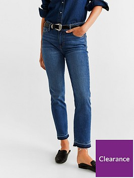 mango-lisa-jeans-medium-blue
