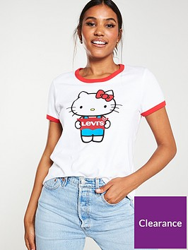 levis-x-hello-kitty-perfect-ringer-t-shirt-white