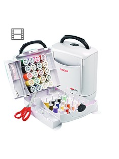 singer-hc-22-sewing-kit