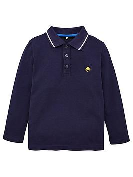 v-by-very-boys-long-sleeve-polo-shirt-navy
