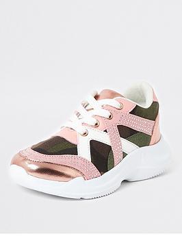 river-island-girls-diamante-camo-trainers-pink