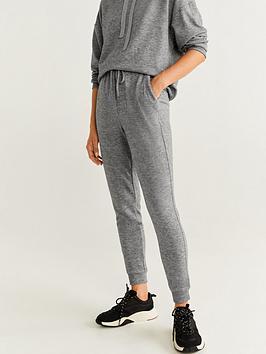 mango-jersey-trousers