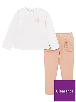 v-by-very-girls-ruffle-jog-and-tee-outfit-pink