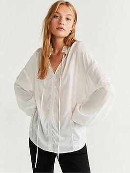 mango-gypsy-blouse