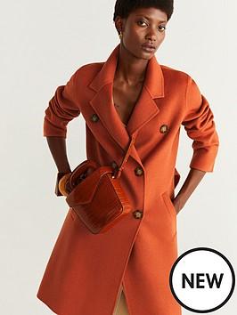 mango-double-breasted-coat