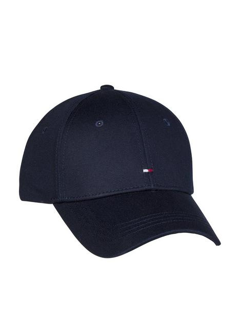 tommy-hilfiger-classic-baseball-cap-navy