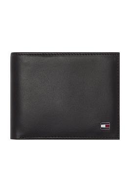tommy-hilfiger-eton-mini-wallet-black