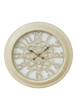 hometime-cream-clock-with-cut-out-dial