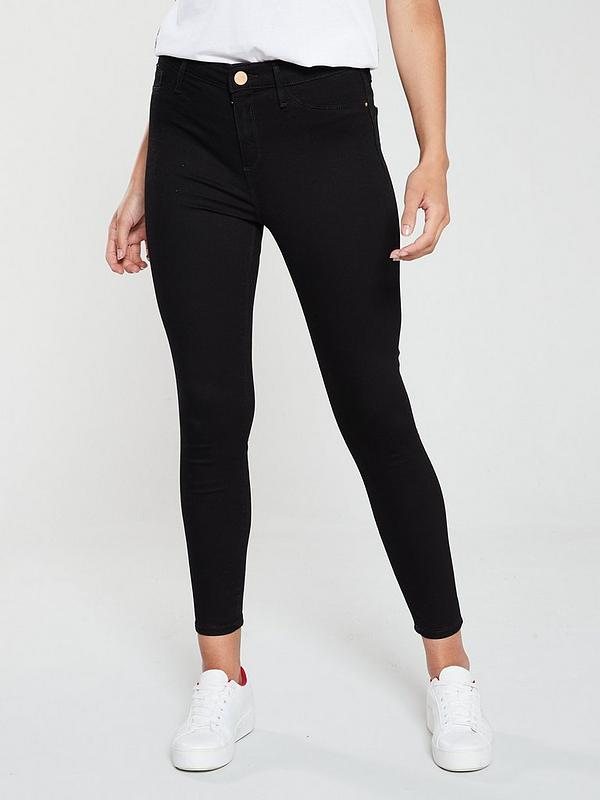 New River Island Mens Jeans: Up TO 50% Off Sale Ireland
