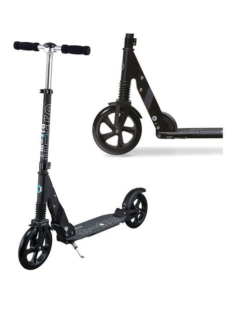 micro-scooter-suspension-scooter
