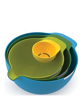 joseph-joseph-nest-mix-4-piece-mixing-bowl-and-egg-yolk-separator-set