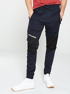 jack-jones-jeans-intelligence-will-otto-sweat-pants-navy