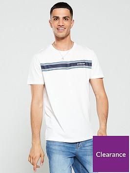 jack-jones-shipley-crew-neck-t-shirt-white