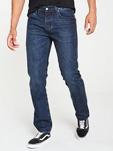 levis-501trade-levirsquos-original-fit-jean-deep-amp-down