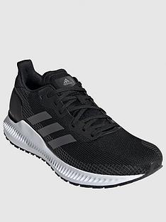 adidas-solar-blaze-blacknbsp