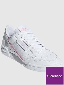 adidas-originals-continental-80-w-whitepinknbsp