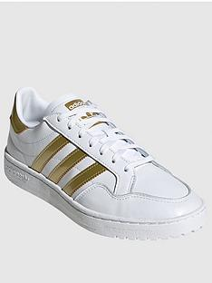 adidas-originals-court-novice-whitegoldnbsp