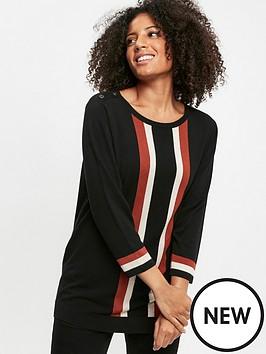 evans-vertical-stripe-jumper