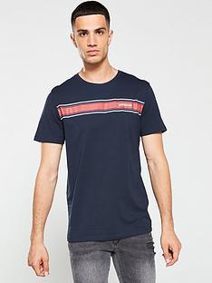 jack-jones-shipley-crew-neck-t-shirt-navy