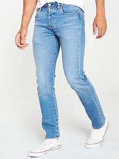 levis-501trade-original-fit-jeans-ironwood