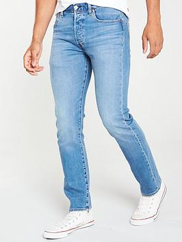 levis-501trade-original-fit-jeans-ironwood