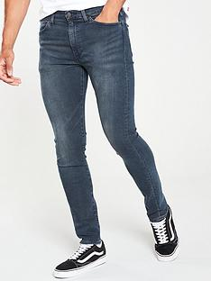 levis-510trade-skinny-fit-jeans-ivy