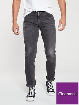 levis-511-slim-fit-jeans-headed-east-grey