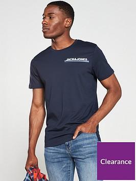 jack-jones-zine-small-scale-t-shirt-sky-captain-blue