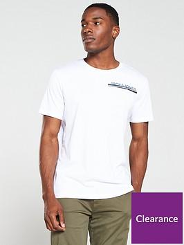 jack-jones-zine-small-scale-t-shirt-white