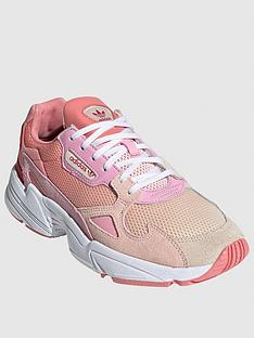 adidas-originals-falcon-pinkmultinbsp