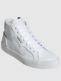 adidas-originals-sleek-mid-white