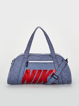 nike-training-gym-club-duffel-bag-dark-bluenbsp
