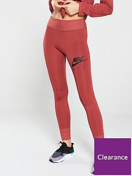 nike-air-run-fast-legging-cedar